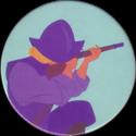Panini Caps > Pocahontas 51-John-Smith-with-gun.