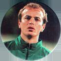 Panini Caps > Snickers Euro 96 04-Abdullah-(Turkey-Türkiye).