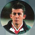 Panini Caps > Snickers Euro 96 06-Sergen-(Turkey-Türkiye).