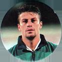Panini Caps > Snickers Euro 96 07-Tugay-(Turkey-Türkiye).