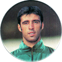 Panini Caps > Snickers Euro 96 08-Hakan-(Turkey-Türkiye).