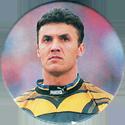 Panini Caps > Snickers Euro 96 09-Mihailov-(Bulgaria).