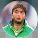 Panini Caps > Snickers Euro 96 11-Ivanov-(Bulgaria).