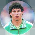 Panini Caps > Snickers Euro 96 12-Balakov-(Bulgaria).