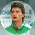 Panini Caps > Snickers Euro 96 14-Kostadinov-(Bulgaria).