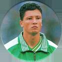 Panini Caps > Snickers Euro 96 15-Penev-(Bulgaria).