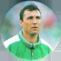 Panini Caps > Snickers Euro 96 16-Stoichkov-(Bulgaria).