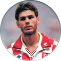 Panini Caps > Snickers Euro 96 21-Boban-(Croatia-Hrvatska).