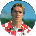 Panini Caps > Snickers Euro 96 23-Boksic-(Croatia-Hrvatska).