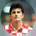 Panini Caps > Snickers Euro 96 24-Suker-(Croatia-Hrvatska).