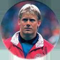 Panini Caps > Snickers Euro 96 25-Schmeichel-(Denmark-Danmark).