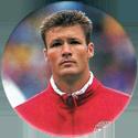 Panini Caps > Snickers Euro 96 27-Rieper-(Denmark-Danmark).