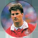 Panini Caps > Snickers Euro 96 29-M.-Laudrup-(Denmark-Danmark).
