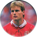 Panini Caps > Snickers Euro 96 30-Nielsen-(Denmark-Danmark).