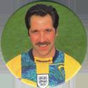 Panini Caps > Snickers Euro 96 33-Seaman-(England).