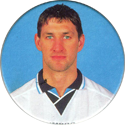 Panini Caps > Snickers Euro 96 34-Adams-(England).