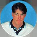 Panini Caps > Snickers Euro 96 39-Anderton-(England).
