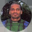 Panini Caps > Snickers Euro 96 41-Lama-(France).