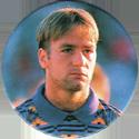 Panini Caps > Snickers Euro 96 49-Pascolo-(Switzerland-Helvetia).