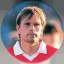 Panini Caps > Snickers Euro 96 50-Geiger-(Switzerland-Helvetia).