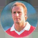 Panini Caps > Snickers Euro 96 51-Hottiger-(Switzerland-Helvetia).