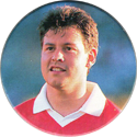 Panini Caps > Snickers Euro 96 52-Ohrel-(Switzerland-Helvetia).