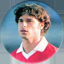 Panini Caps > Snickers Euro 96 53-Sforza-(Switzerland-Helvetia).