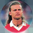 Panini Caps > Snickers Euro 96 54-Sutter-(Switzerland-Helvetia).