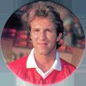 Panini Caps > Snickers Euro 96 55-Knup-(Switzerland-Helvetia).