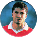 Panini Caps > Snickers Euro 96 56-Türkyilmaz-(Switzerland-Helvetia).