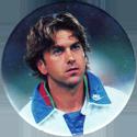 Panini Caps > Snickers Euro 96 57-Costacurta-(Italy-Italia).