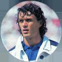 Panini Caps > Snickers Euro 96 58-Maldini-(Italy-Italia).