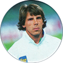 Panini Caps > Snickers Euro 96 64-Zola-(Italy-Italia).