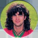 Panini Caps > Snickers Euro 96 66-Fernando-Couto-(Portugal).