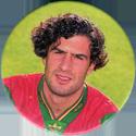 Panini Caps > Snickers Euro 96 67-Figo-(Portugal).