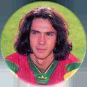 Panini Caps > Snickers Euro 96 68-Paulo-Sousa-(Portugal).