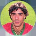 Panini Caps > Snickers Euro 96 69-Rui-Costa-(Portugal).