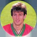 Panini Caps > Snickers Euro 96 70-Domingos-(Portugal).