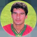 Panini Caps > Snickers Euro 96 71-Folha-(Portugal).