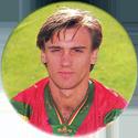 Panini Caps > Snickers Euro 96 72-João-Pinto-(Portugal).