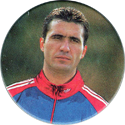 Panini Caps > Snickers Euro 96 76-Hagi-(Romania-România).