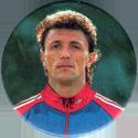 Panini Caps > Snickers Euro 96 78-Popescu-(Romania-România).