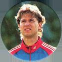 Panini Caps > Snickers Euro 96 80-Raducioiu-(Romania-România).