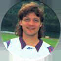 Panini Caps > Snickers Euro 96 81-Kulkov-(Russia-Rosseia).