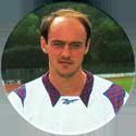 Panini Caps > Snickers Euro 96 82-Onopko-(Russia-Rosseia).
