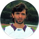 Panini Caps > Snickers Euro 96 83-Dobrovolskij-(Russia-Rosseia).