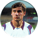 Panini Caps > Snickers Euro 96 84-Kanchelskis-(Russia-Rosseia).