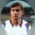 Panini Caps > Snickers Euro 96 84-Kanchelskis-(Russia-Rosseia).