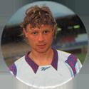 Panini Caps > Snickers Euro 96 85-Karpin-(Russia-Rosseia).