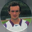 Panini Caps > Snickers Euro 96 86-Shalimov-(Russia-Rosseia).